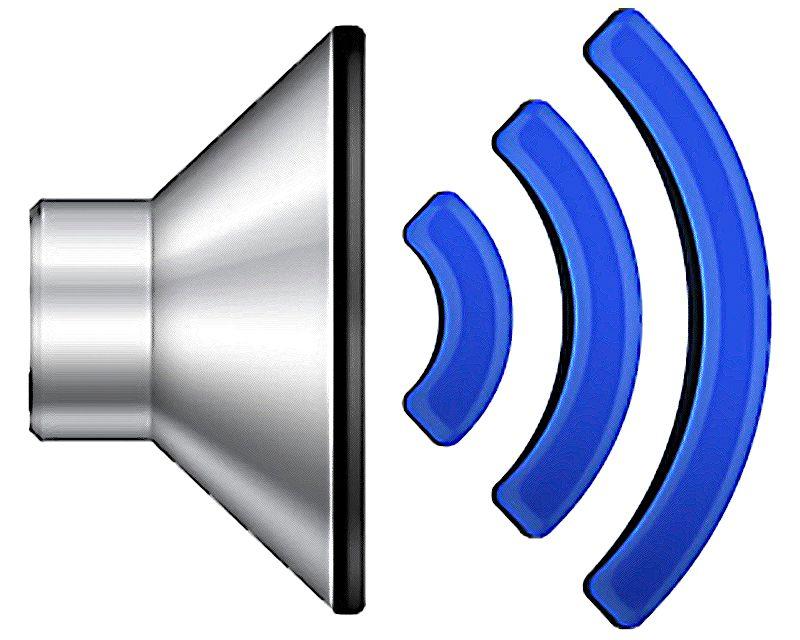 Говорящий тонометр для слепых и слабовидящих: особенности выбора и лучшие модели