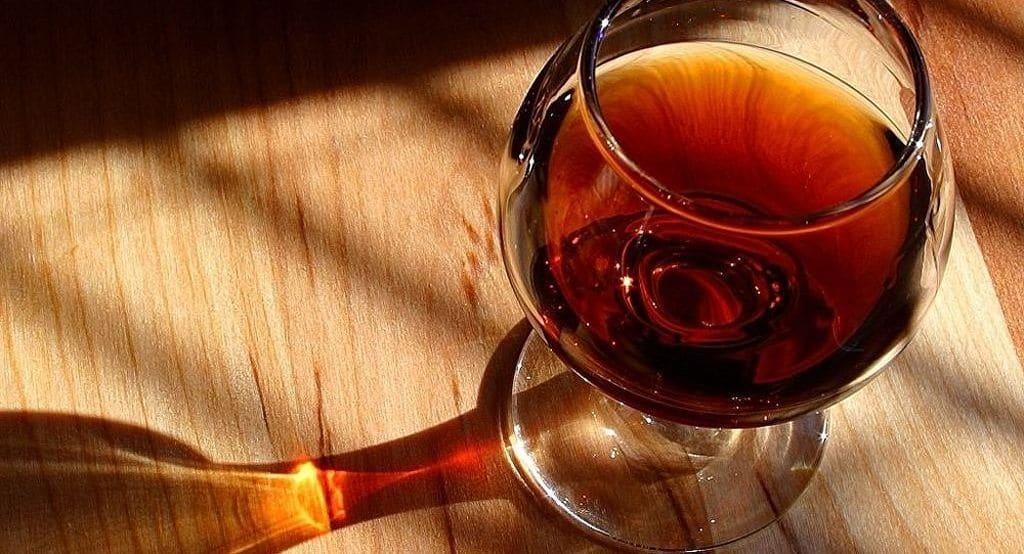 Совместимость алкоголя и Соталола