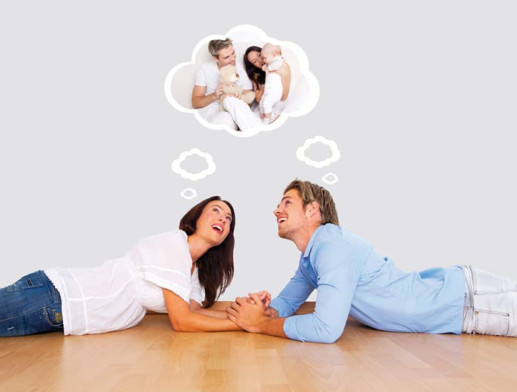 Кардосал при планировании беременности