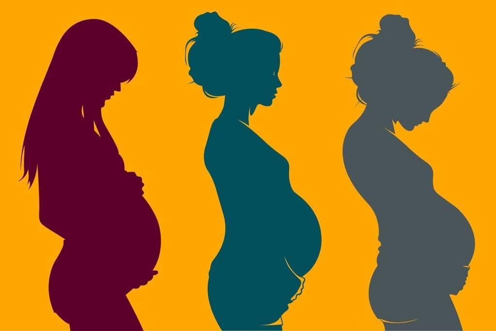 Кардосал при беременности