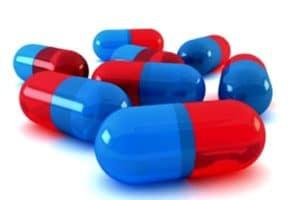 Фенигидин: инструкция по применению, назначение при беременности, отзывы и аналоги