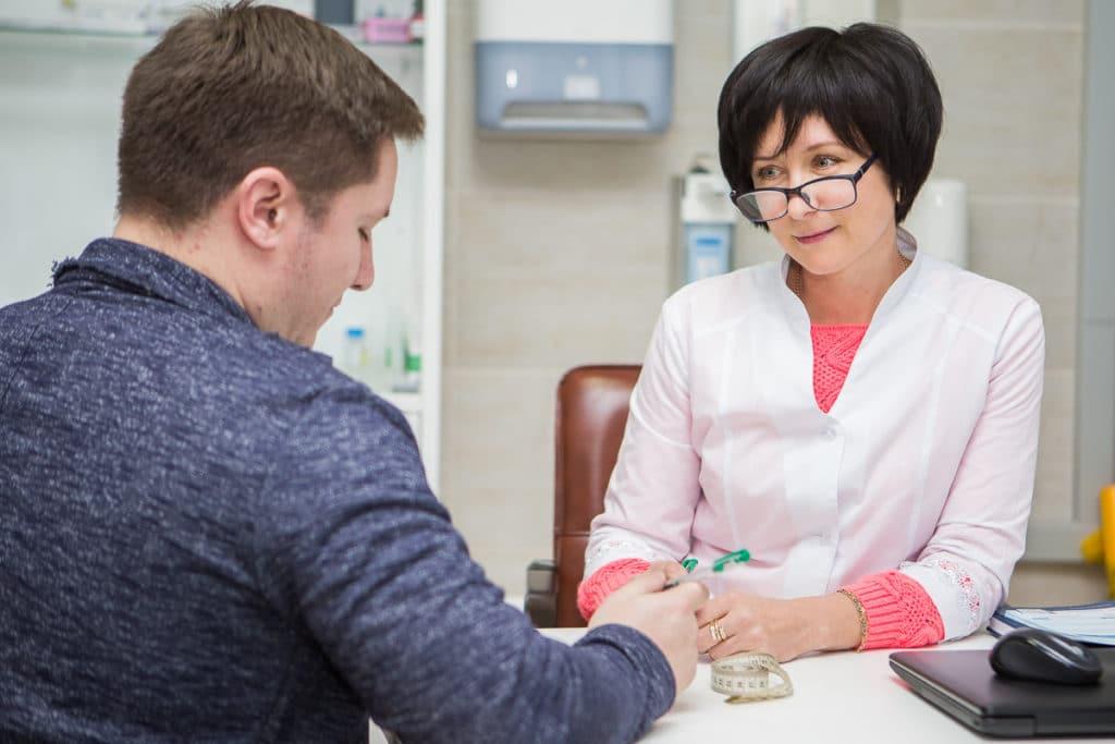 Дозировка таблеток Нимотоп
