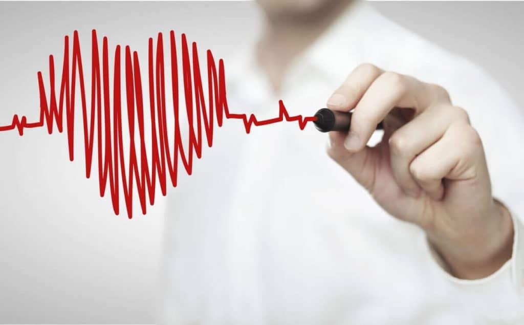 Зофеноприл при инфаркте миокарда