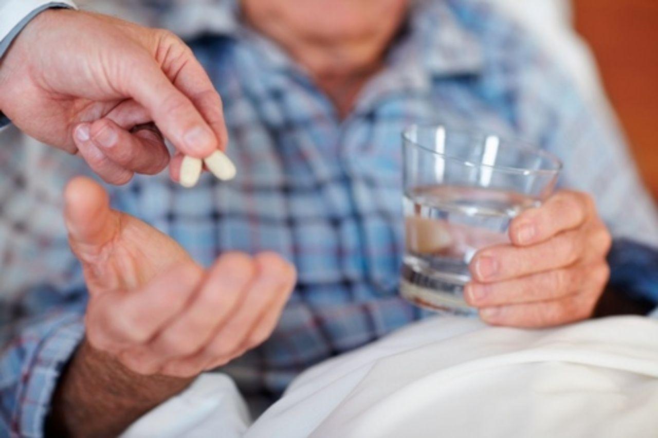 Конкор при мерцательной аритмии сердца: помогает или нет