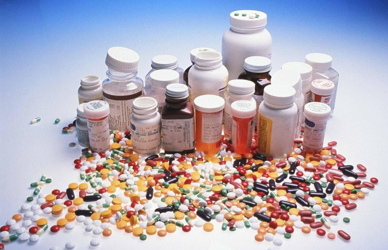 Лечение аритмии у мужчин