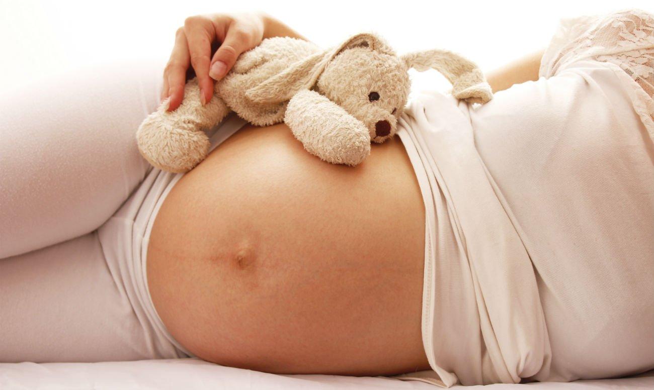 Лотензин при беременности