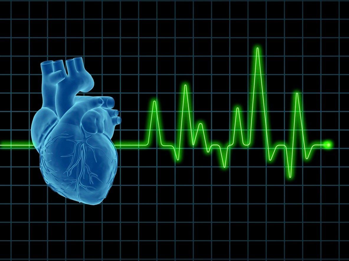 картинки сильное сердцебиение вариант подушки