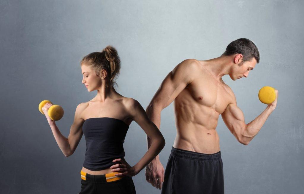 Здоровый образ жизни при мерцательной аритмии