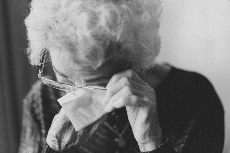 Особенности и причины развития аритмии у пожилых людей