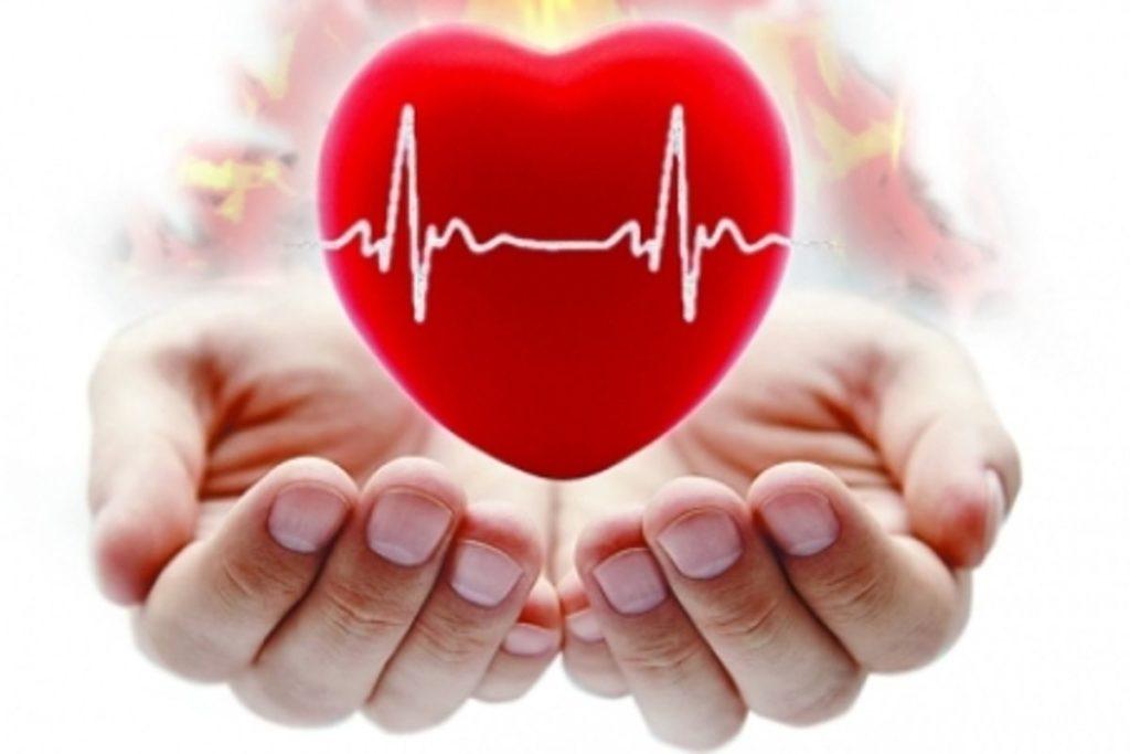 Экстрасистолическая аритмия: причины, симптомы и методы лечения
