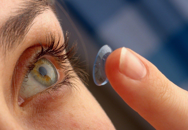 Особые указания глазных капель Тимолол