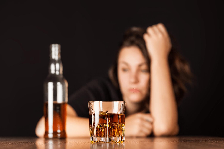 Взаимодействие с лекарствами и алкоголем препарата Лозарел