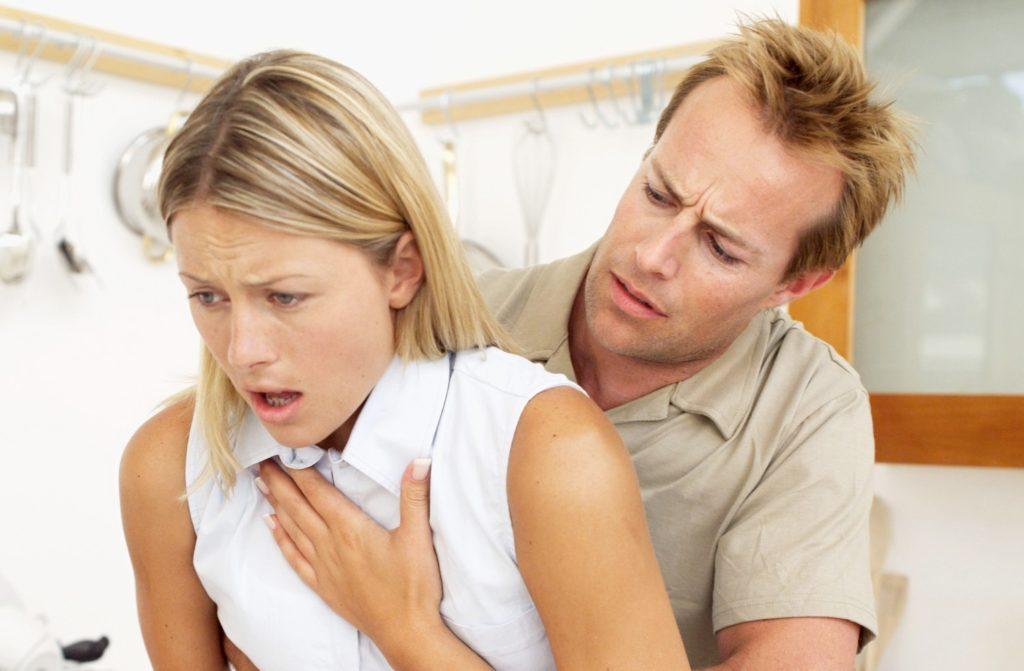 Желудочковая аритмия – в чем опасность?
