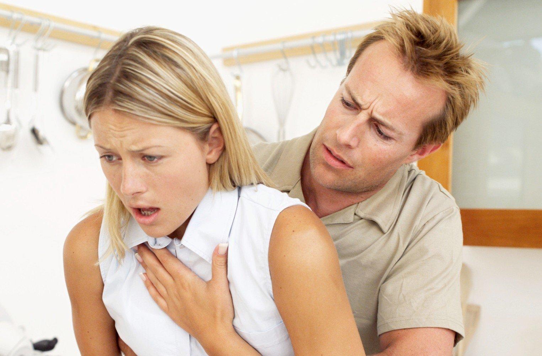 Желудочковая аритмия сердца симптомы лечение