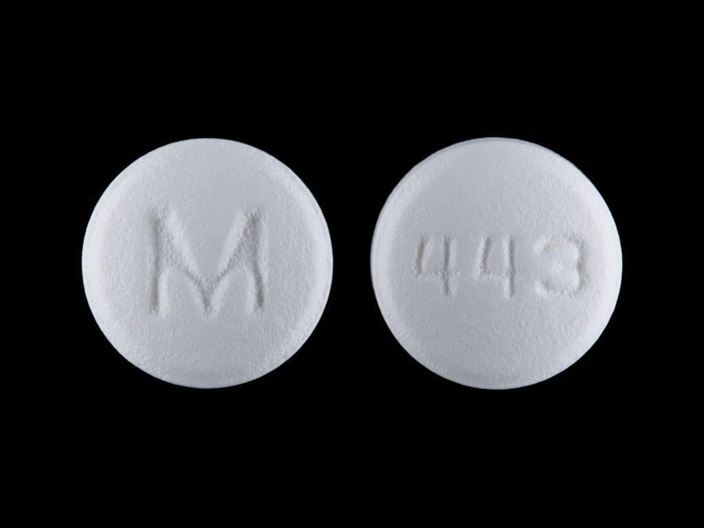 Беназеприл: дозировка и особенности приема лекарства