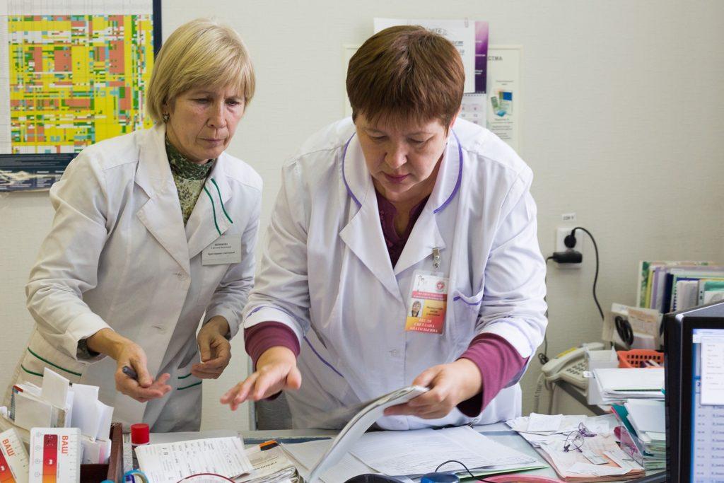 Инфаркт мозга дают ли инвалидность гипертония 3 степени