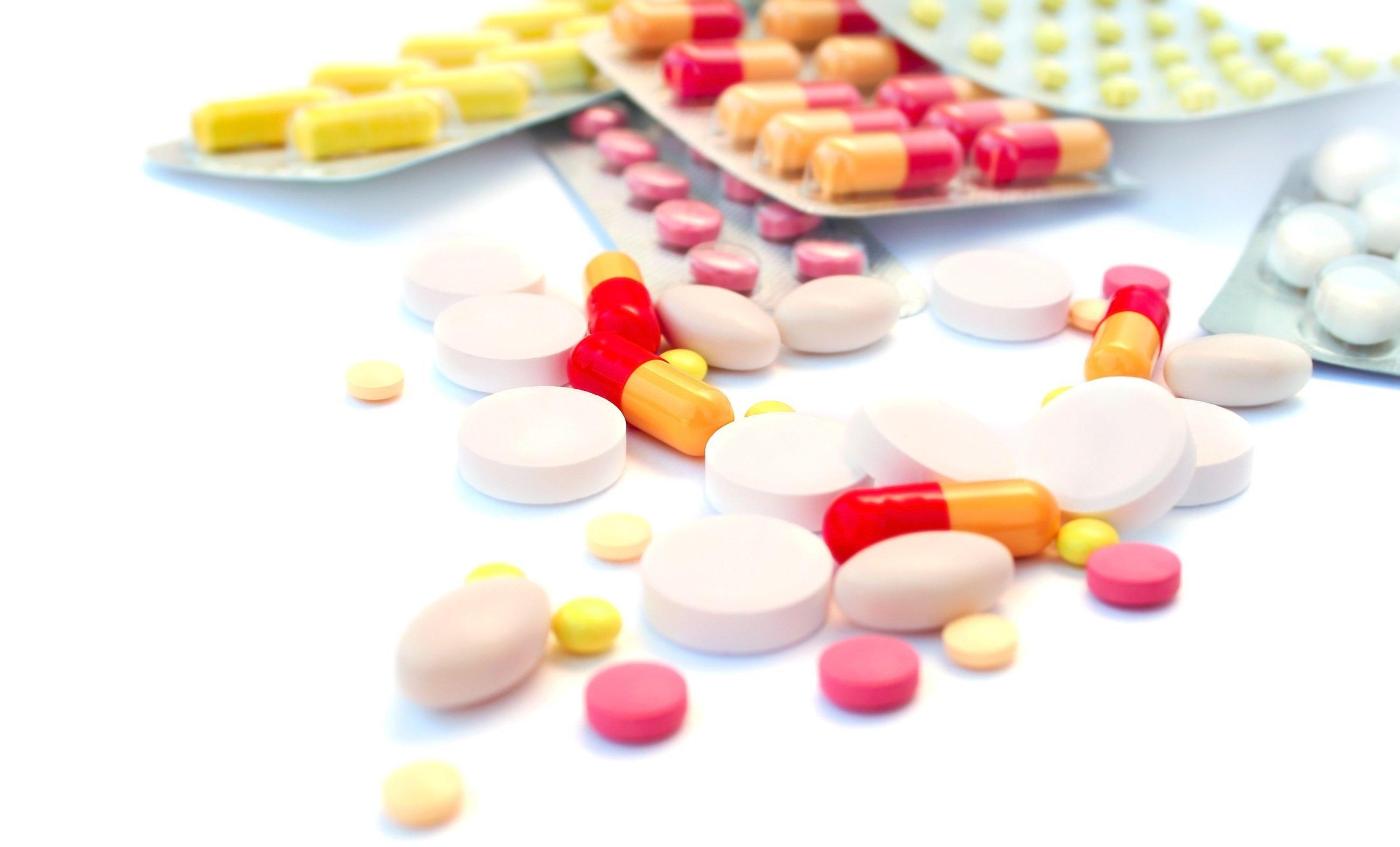 Взаимодействия Вазотенза с лекарствами и алкоголем