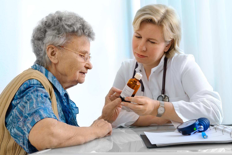 Цена и аналоги препарата Лотензин