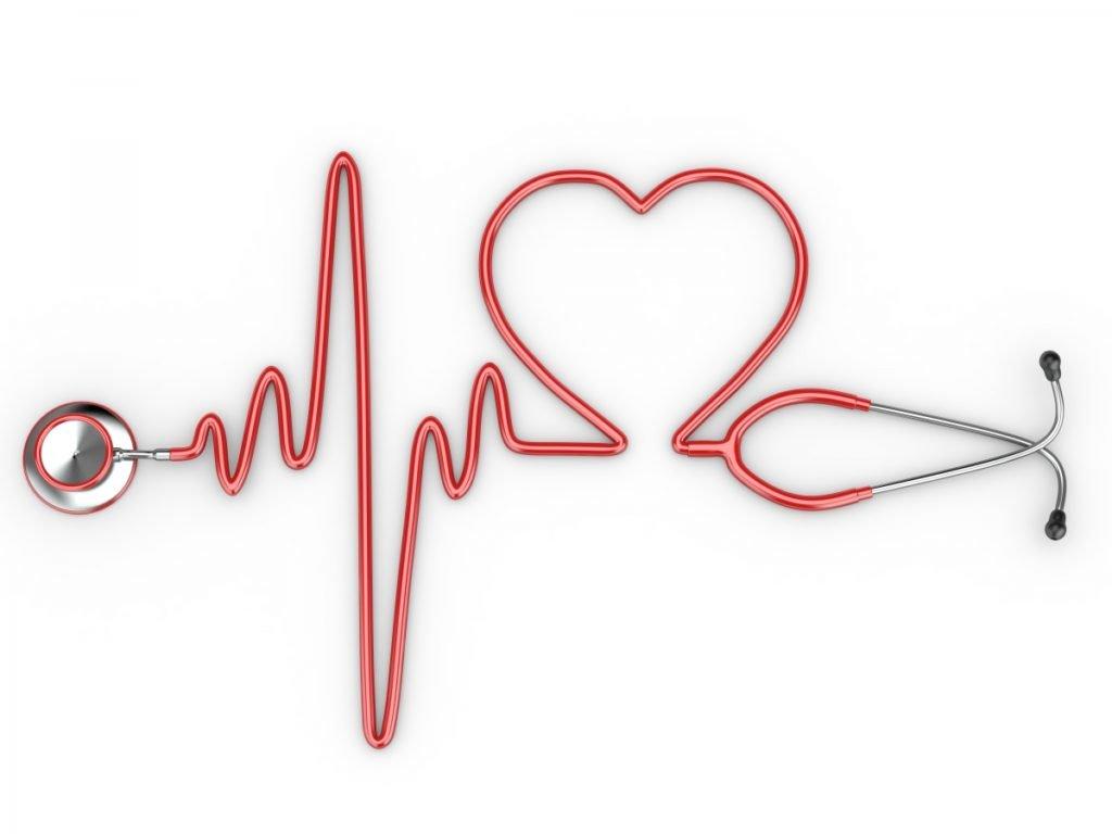 Как лечить аритмию сердца в домашних условиях: лучшие рецепты