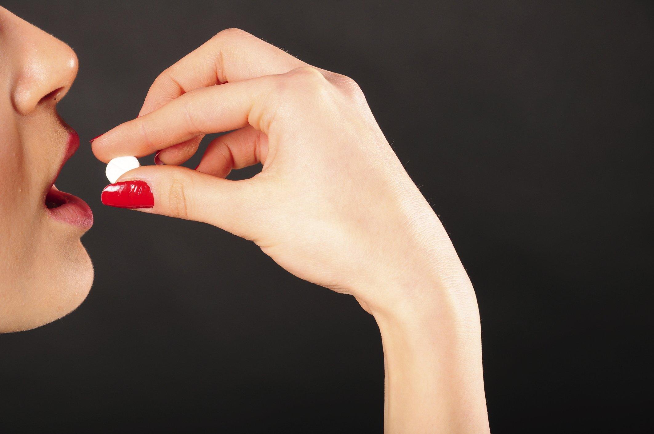 Инструкция по применению препарата Беназеприл
