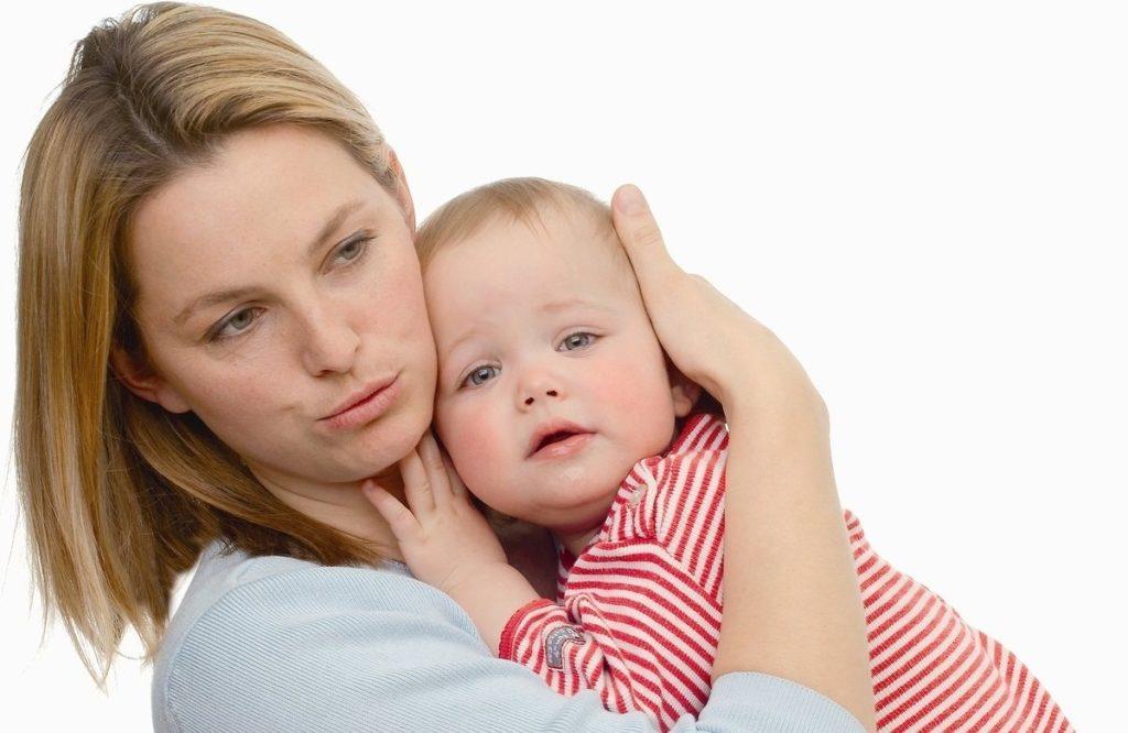Симптомы начальной стадии коарктации аорты у детей
