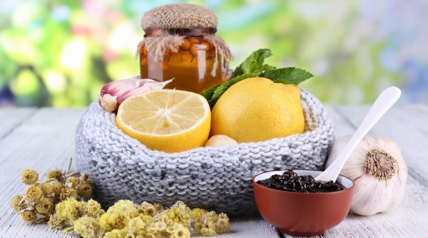 Лечение ВСД народными средствами в домашних условиях: самые эффективные рецепты для взрослых