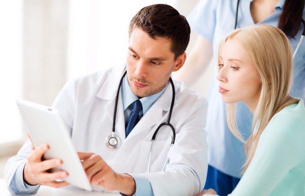 Какой врач лечит ВСД: к кому обращаться и как проводится лечение