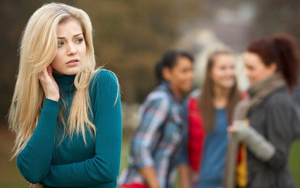 Причины ВСД у подростков