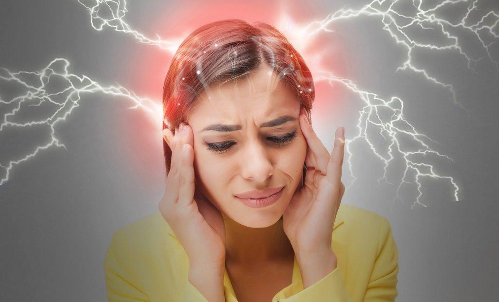 ВСД по смешанному типу: причины, симптомы и методы лечения