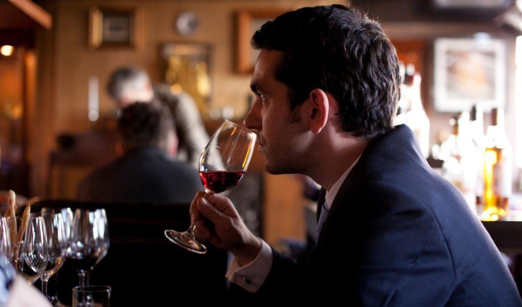 Можно ли пить алкоголь при ВСД
