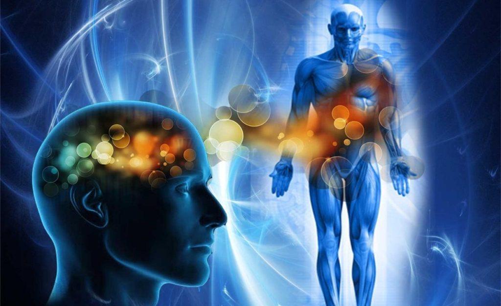 Психосоматика ВСД: какие черты характера могут вызвать вегето-сосудистую дистонию?